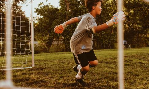 想像力と反復練習の記事