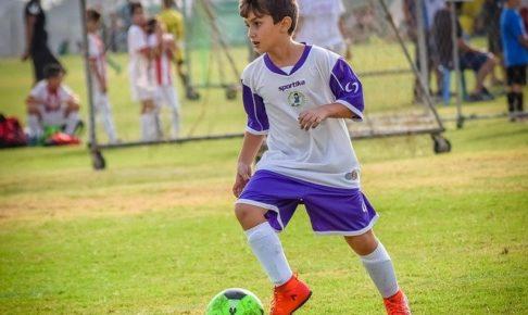 footballer-5010770_640