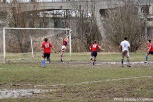 soccer-1141185_640