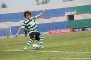 soccer-2222156_640