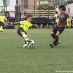 soccer-1490188_640