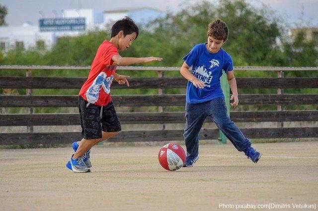 football-4585014_640