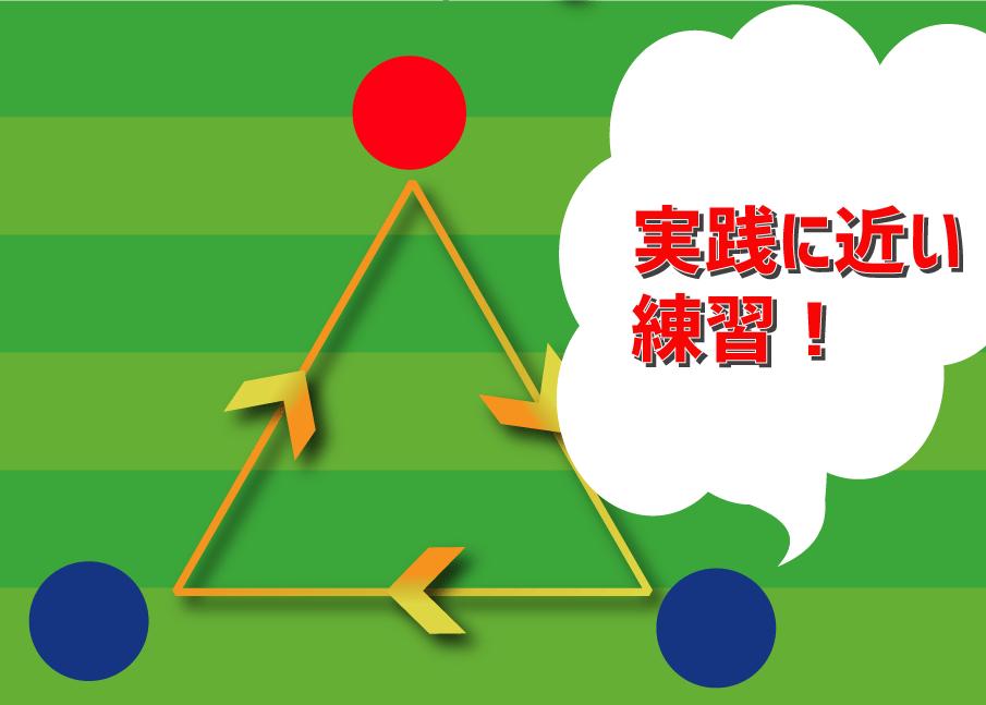 200616_トレーニング_対面三角03