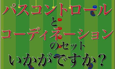 200617_トレーニング_パスコンコーディ_キャッチ