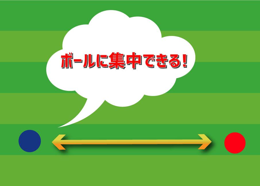 200616_トレーニング_対面三角02