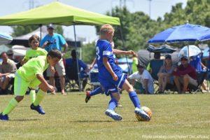 soccer-1490190_640