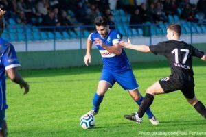 soccer-5052399_640