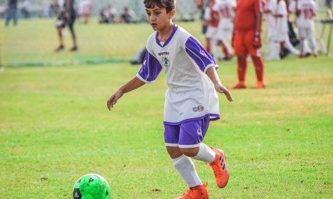 footballer-5010738_640