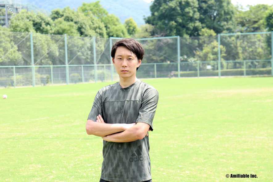 Kosuke blog